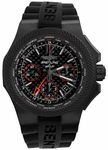 Breitling Bentley GMT B04 S Carbon Body NB0434E5/BE94-232S