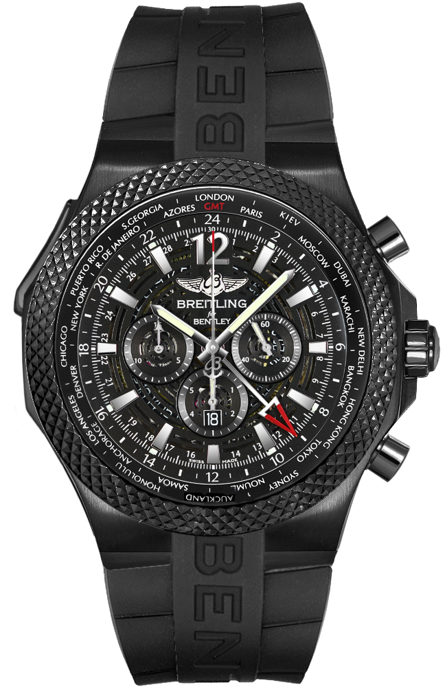 watch breitling mens speed chronograph motors watches swisswatchexpo t bentley britling b