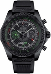 Breitling Bentley GT3 V273655S/BE14-233S