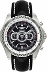 Breitling Bentley Supersports A26364A6/BB64-441X