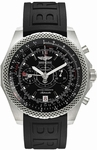 Breitling Bentley Supersports E2736522/BC63-155S