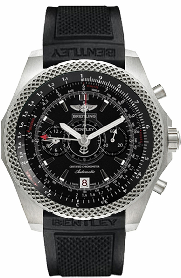 bentley watches swiss t cheap best quality breitling motors britling sale replica on