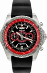 Breitling Bentley Supersports E2736529/BA62-212S