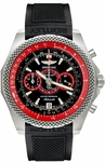 Breitling Bentley Supersports E2736529/BA62-220S