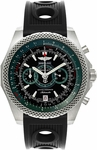 Breitling Bentley Supersports E2736536/BB37-201S