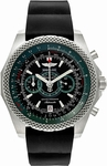 Breitling Bentley Supersports E2736536/BB37-212S