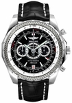 Breitling Bentley Supersports A26364A6/BB64-760P