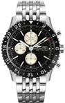 Breitling Chronoliner Y2431012/BE10-443A