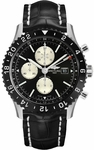 Breitling Chronoliner Y2431012/BE10-761P