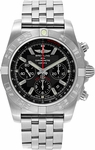 Breitling Chronomat 44 Flying Fish AB011010/BB08-377A