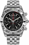 Breitling Chronomat 44 Flying Fish AB011610/BB08-377A