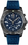 Breitling Chronospace Evo Night Mission V7333010/C939-158S