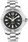 Breitling Colt 41 Automatic A1731311/BE90-182A