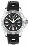Breitling Colt 41 Automatic A1731311/BE90-202S