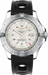 Breitling Colt A7438811/G792-200S
