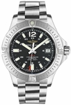 Breitling Colt Automatic A1738811/BD44-173A