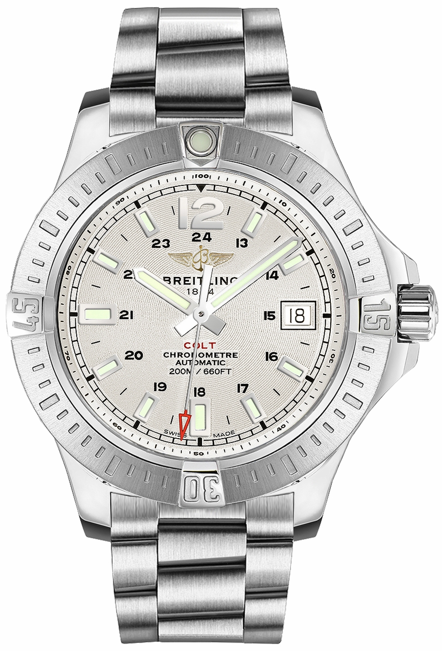 a1738811 g791 breitling automatic watch