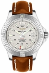 Breitling Colt Automatic A1738811/G791-438X