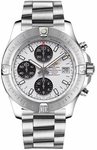 Breitling Colt Chronograph Automatic A1338811/G804-173A