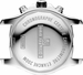 Breitling Colt Chronograph Automatic A1338811/G804-173A - image 1
