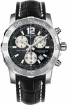 Breitling Colt Chronograph II A7338710/BB49-743P