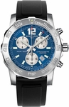 Breitling Colt Chronograph II A7338710/C848-131S