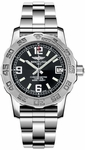 Breitling Colt Lady A7738711/BB51-158A