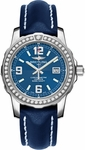Breitling Colt Lady A7738753/C850-116X