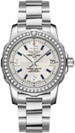Breitling Colt Lady A7738753/G762-158A