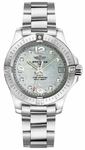 Breitling Colt Lady A7738811/A769-175A