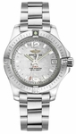 Breitling Colt Lady A7738811/A770-175A