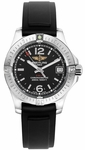 Breitling Colt Lady A7738811/BD46-133S