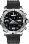 Breitling Exospace B55 EB5510H1/BE79-263S