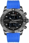 Breitling Exospace B55 VB5510H1/BE45-235S