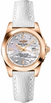 Breitling Galactic 29 H7234812/A792-274X