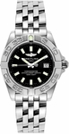 Breitling Galactic 32 A71356L2/BE76-367A