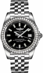 Breitling Galactic 36 A7433053/BE08-376A