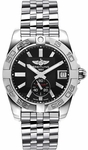 Breitling Galactic 36 Automatic A3733012/BA33-376A
