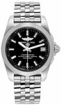 Breitling Galactic 36 W7433012/BE08-376A
