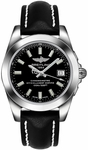 Breitling Galactic 36 W7433012/BE08-414X