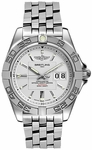 Breitling Galactic 41 A49350L2/G699-366A