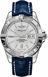 Breitling Galactic 41 A49350L2/G699-719P