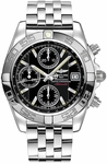 Breitling Galactic Chronograph A13358L2/B948-366A