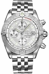 Breitling Galactic Chronograph II A1336410/G569-379A