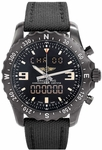 BREITLING LIMITED EDITION