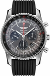 Breitling Navitimer 01 46 AB01271A/F570-252S
