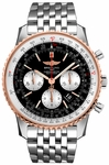 Breitling Navitimer 01 UB012721/BE18-453A
