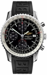 Breitling Navitimer Heritage A1332412/BF27-153S
