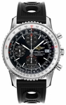 Breitling Navitimer Heritage A1332412/BF27-200S