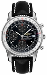 Breitling Navitimer Heritage A1332412/BF27-435X